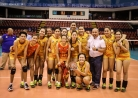 Lady Chiefs back on the throne with sweep of Lady Stags  -thumbnail33