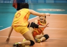 Lady Chiefs back on the throne with sweep of Lady Stags  -thumbnail36