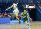 NU barges back into Finals after stamping class on DLSZ-thumbnail0