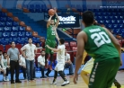 NU barges back into Finals after stamping class on DLSZ-thumbnail7