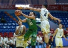 NU barges back into Finals after stamping class on DLSZ-thumbnail9
