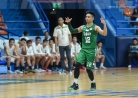 NU barges back into Finals after stamping class on DLSZ-thumbnail11