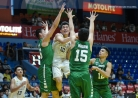 NU barges back into Finals after stamping class on DLSZ-thumbnail13