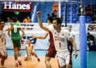 Green Spikers stun Maroons in straight sets for first win-thumbnail0