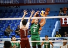 Green Spikers stun Maroons in straight sets for first win-thumbnail2