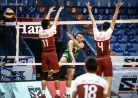 Green Spikers stun Maroons in straight sets for first win-thumbnail3
