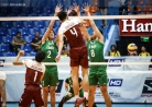 Green Spikers stun Maroons in straight sets for first win-thumbnail4