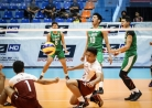 Green Spikers stun Maroons in straight sets for first win-thumbnail5