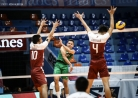 Green Spikers stun Maroons in straight sets for first win-thumbnail7