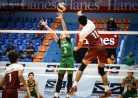 Green Spikers stun Maroons in straight sets for first win-thumbnail8