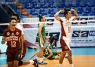 Green Spikers stun Maroons in straight sets for first win-thumbnail10