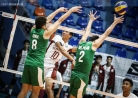 Green Spikers stun Maroons in straight sets for first win-thumbnail11