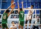 Green Spikers stun Maroons in straight sets for first win-thumbnail12