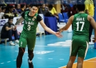 Green Spikers stun Maroons in straight sets for first win-thumbnail13