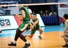 Green Spikers stun Maroons in straight sets for first win-thumbnail15