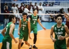 Green Spikers stun Maroons in straight sets for first win-thumbnail16