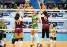 UP wins third straight, ends 16-game losing streak to DLSU   -thumbnail0