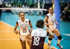 UP wins third straight, ends 16-game losing streak to DLSU   -thumbnail1