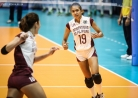 UP wins third straight, ends 16-game losing streak to DLSU   -thumbnail2