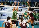 UP wins third straight, ends 16-game losing streak to DLSU   -thumbnail3