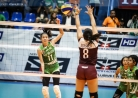 UP wins third straight, ends 16-game losing streak to DLSU   -thumbnail4