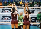 UP wins third straight, ends 16-game losing streak to DLSU   -thumbnail5