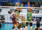 UP wins third straight, ends 16-game losing streak to DLSU   -thumbnail7