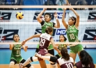UP wins third straight, ends 16-game losing streak to DLSU   -thumbnail8