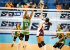 UP wins third straight, ends 16-game losing streak to DLSU   -thumbnail9