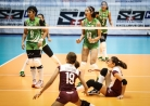 UP wins third straight, ends 16-game losing streak to DLSU   -thumbnail10