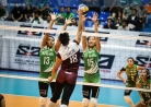 UP wins third straight, ends 16-game losing streak to DLSU   -thumbnail11