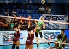 UP wins third straight, ends 16-game losing streak to DLSU   -thumbnail12