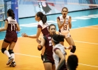 UP wins third straight, ends 16-game losing streak to DLSU   -thumbnail13