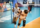 UP wins third straight, ends 16-game losing streak to DLSU   -thumbnail14