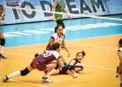 UP wins third straight, ends 16-game losing streak to DLSU   -thumbnail15
