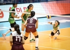 UP wins third straight, ends 16-game losing streak to DLSU   -thumbnail16