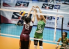 UP wins third straight, ends 16-game losing streak to DLSU   -thumbnail17