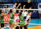 UP wins third straight, ends 16-game losing streak to DLSU   -thumbnail19