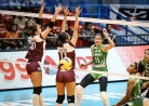 UP wins third straight, ends 16-game losing streak to DLSU   -thumbnail20