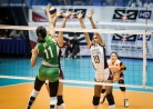 UP wins third straight, ends 16-game losing streak to DLSU   -thumbnail21