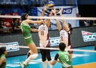 UP wins third straight, ends 16-game losing streak to DLSU   -thumbnail22