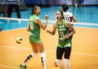 UP wins third straight, ends 16-game losing streak to DLSU   -thumbnail23