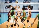 UP wins third straight, ends 16-game losing streak to DLSU   -thumbnail24