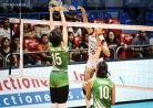 UP wins third straight, ends 16-game losing streak to DLSU   -thumbnail25