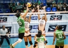 UP wins third straight, ends 16-game losing streak to DLSU   -thumbnail26