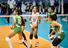 UP wins third straight, ends 16-game losing streak to DLSU   -thumbnail27