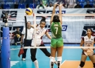 UP wins third straight, ends 16-game losing streak to DLSU   -thumbnail28