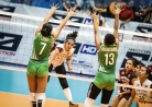 UP wins third straight, ends 16-game losing streak to DLSU   -thumbnail29