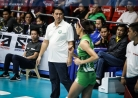 UP wins third straight, ends 16-game losing streak to DLSU   -thumbnail30