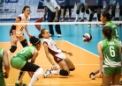 UP wins third straight, ends 16-game losing streak to DLSU   -thumbnail31